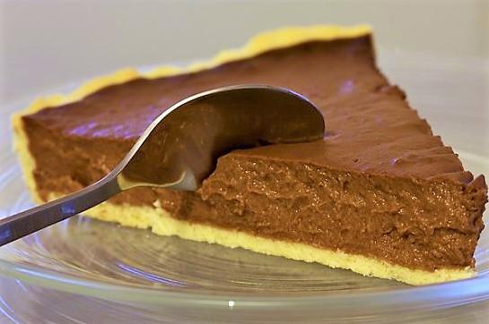 torta-cioccolato-senza-uova